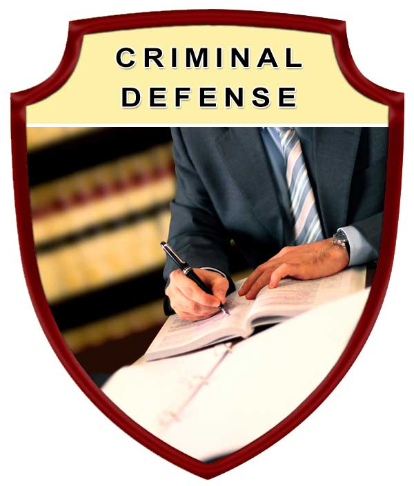 Lakeland Criminal Defense Lawyer