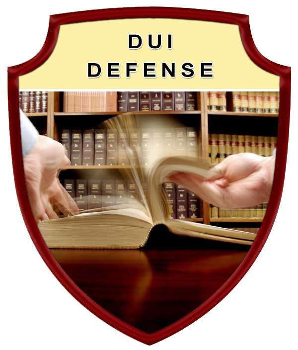 Lakeland DUI Defense Lawyer