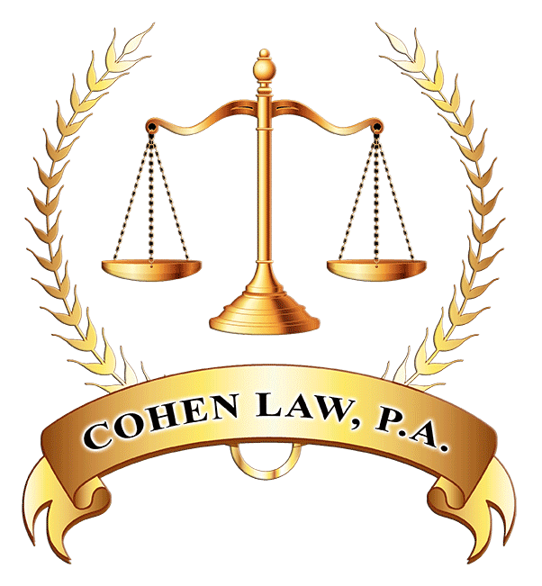 Lankeland Lawyer Lee A. Cohen